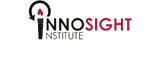 innosight institute logo