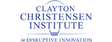 logo_ClaytonInstitute
